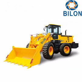 China 938L Road Construction Machinery Deutz 92kw Diesel Engine Moving Type Cat Wheel Loader supplier